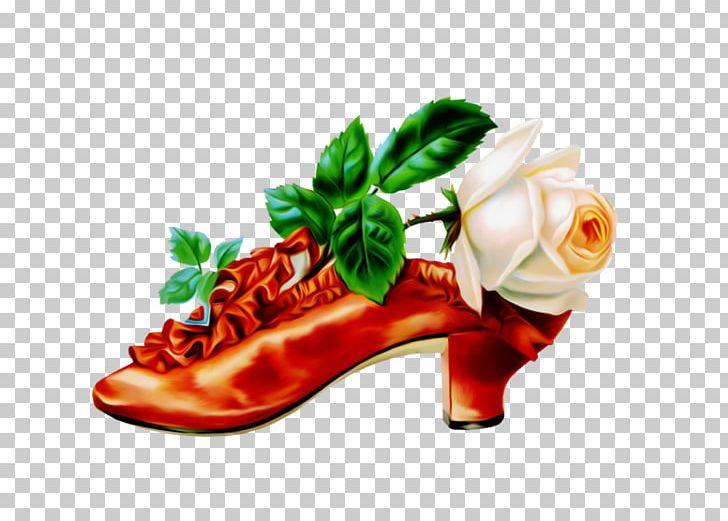 Flower Vintage Clothing Shoe PNG, Clipart, Antique, Clothing, Floral Design, Flower, Footwear Free PNG Download