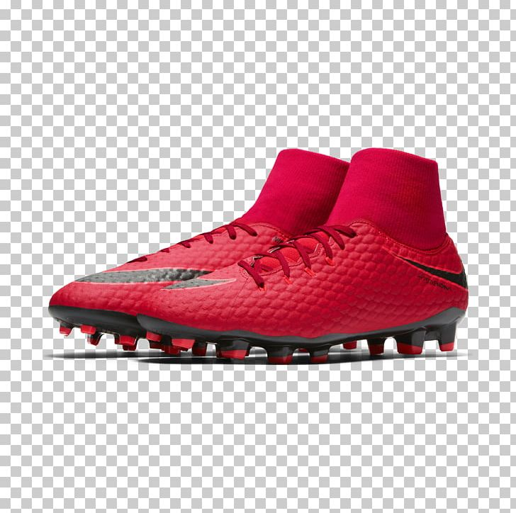 5499e0f3c7d Nike Air Max Football Boot Nike Hypervenom Kids Nike Jr Hypervenom Phelon  III Fg Soccer Cleat ...