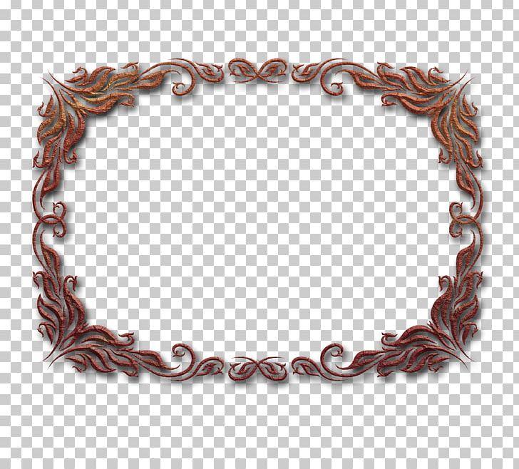 Decorative Borders Borders And Frames Design Decorative Arts PNG, Clipart, Art, Borders And Frames, Cerceve, Cerceveler, Chain Free PNG Download