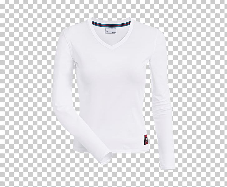Long-sleeved T-shirt Long-sleeved T-shirt Shoulder PNG, Clipart, Active Shirt, Clothing, Longsleeved Tshirt, Long Sleeved T Shirt, Martini Racing Free PNG Download