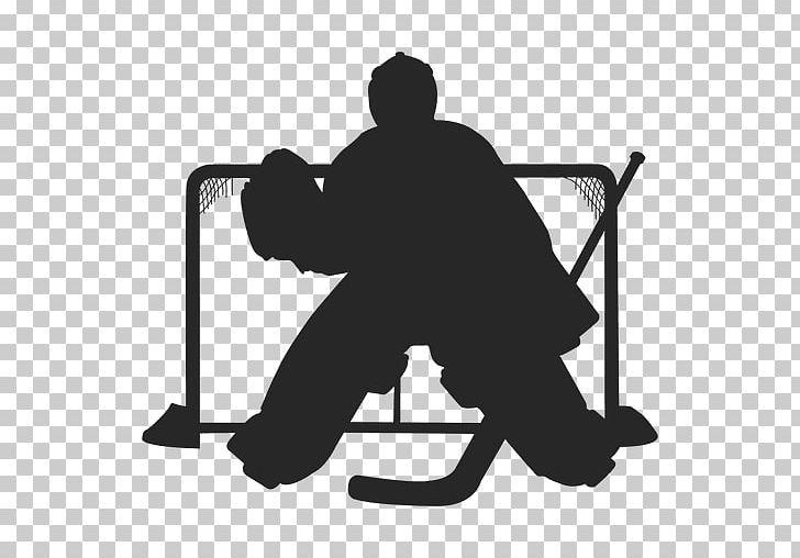 Ice Hockey Hockey Sticks Sport Png Clipart Angle Arm Black
