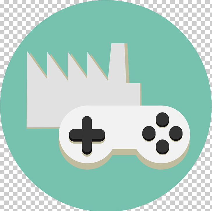 Video Games Video Game Developer Independent Video Game Development Indie Game PNG, Clipart, Art Game, Casual Game, Game, Green, Independent Video Game Development Free PNG Download