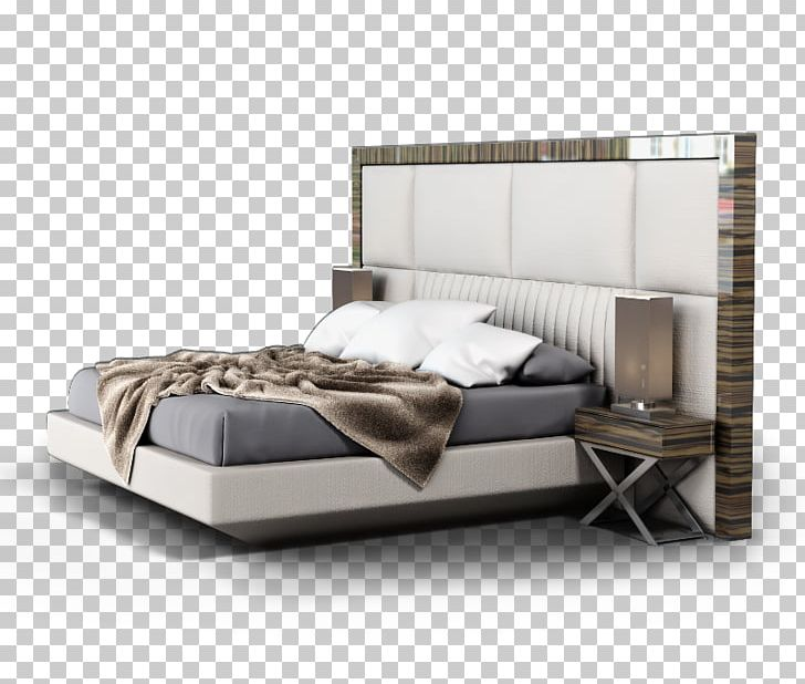 Bed Frame Box-spring Mattress Comfort PNG, Clipart, Angle, Bed, Bed Frame, Boxspring, Box Spring Free PNG Download