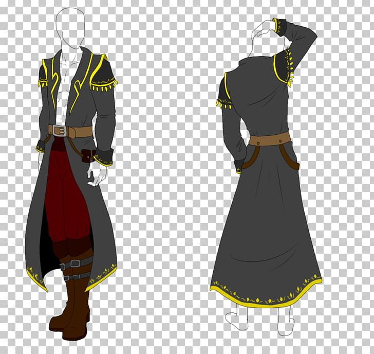 Captain Hook The Pirate Captain Piracy Clothing Drawing PNG, Clipart, Anime, Art, Captain Hook, Cartoon, Cloak Free PNG Download