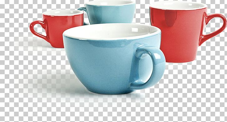 Coffee Cup Espresso Cafe PNG, Clipart, Cafe, Cappuccino, Ceramic, Coffee, Coffee Cup Free PNG Download