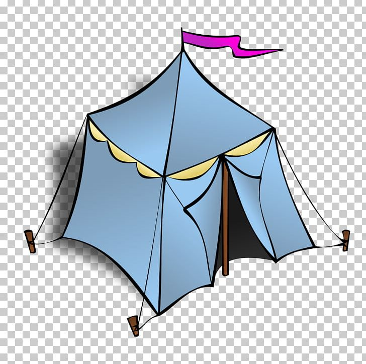 Free Content Camping PNG, Clipart, Angle, Campfire, Camping, Download, Free Content Free PNG Download
