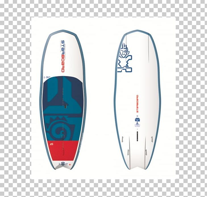 Standup Paddleboarding Surfboard Windsurfing PNG, Clipart, Boardsport, Epic Boardsports Llc, Paddle, Paddleboarding, Sports Free PNG Download