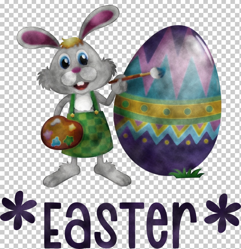 Easter Bunny Easter Day PNG, Clipart, Basket, Christmas Day, Easter Basket, Easter Bunny, Easter Day Free PNG Download