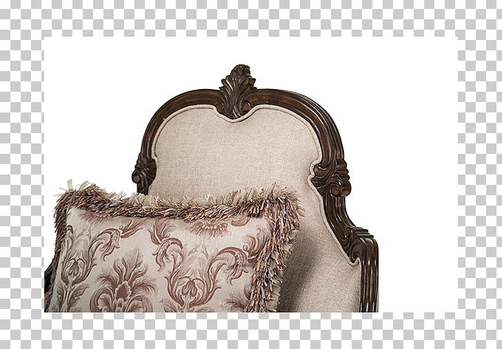 Table Chaise Longue Chair Couch Living Room PNG, Clipart, Bag, Bed, Chair, Chaise Longue, Couch Free PNG Download