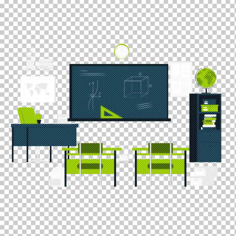 Education PNG, Clipart, Class, Classroom, Course, Distance Education, Education Free PNG Download