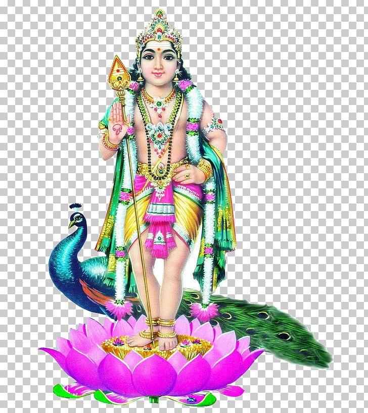 Shiva Kartikeya Ayyappan Ganesha PNG, Clipart, Ayyappan, Deity, Drawing, Fictional Character, Ganesha Free PNG Download