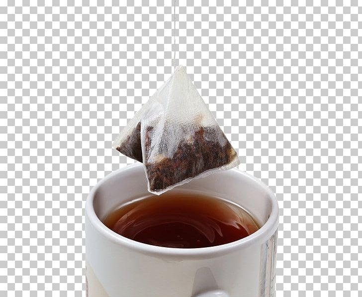 Bubble Tea Coffee Bag Mug Png Clipart Alamy