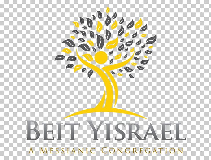 Congregation Beit Yisrael Messianic Judaism Yeshua Orlando