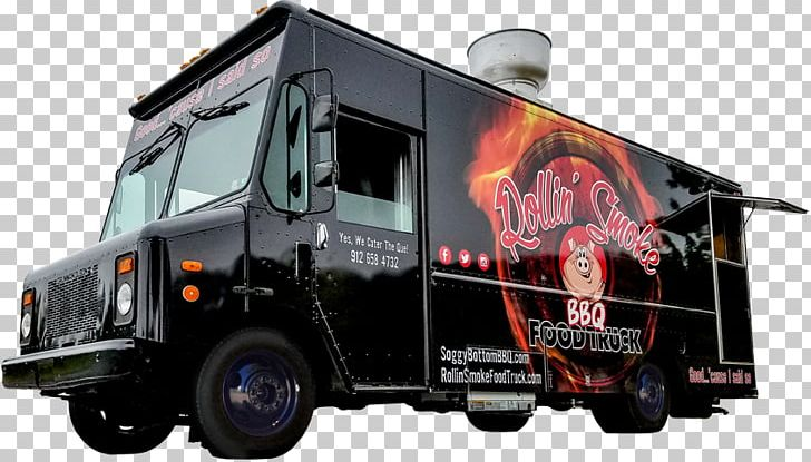 Food Truck Commercial Vehicle Car Barbecue Van PNG, Clipart, Automotive Exterior, Barbecue, Brand, Car, Commercial Vehicle Free PNG Download