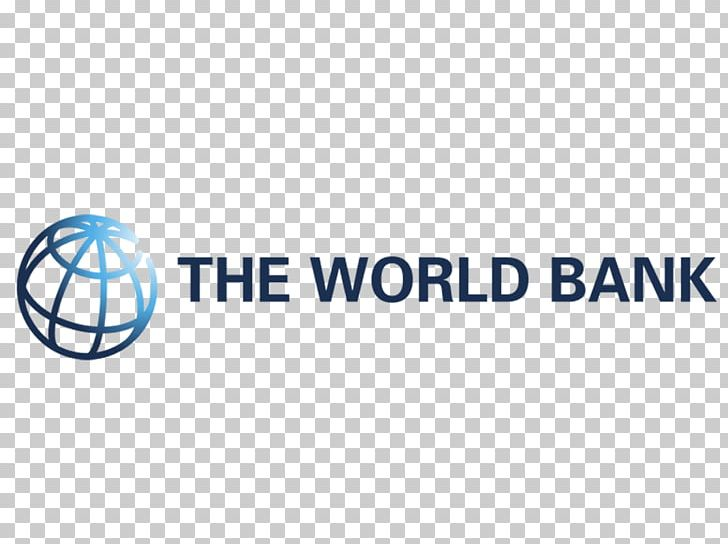 World Bank Clip Art