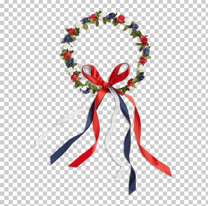 Blomsterkrans Wreath Midsommarkrans Flower Crown PNG, Clipart, Blomsterkrans, Blue, Blue Flower, Bride, Bunad Free PNG Download
