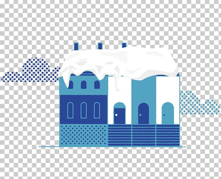 Roof Building PNG, Clipart, Adobe Illustrator, Area, Blue, Blue Background, Building Free PNG Download