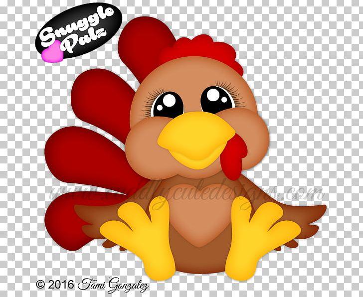 Turkey Galliformes Bird Thanksgiving PNG, Clipart, Animals, Basting, Beak, Bird, Cartoon Free PNG Download