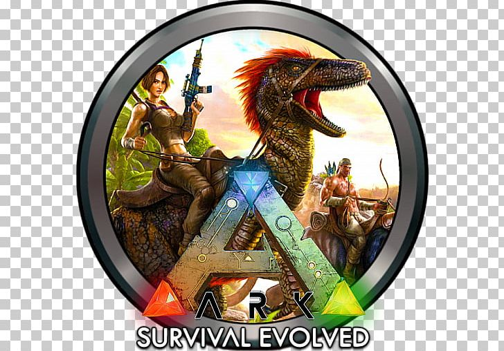 ARK: Survival Evolved Conan Exiles PlayStation 4 Video Game Survival Game PNG, Clipart, Ark, Ark Survival Evolved, Atr, Computer Icons, Computer Servers Free PNG Download