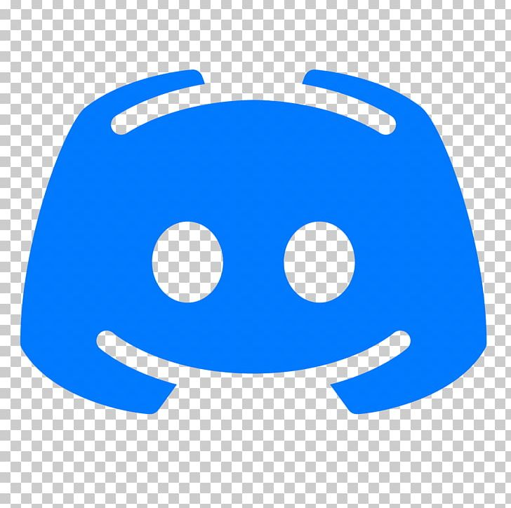 Discord emoji pack 2048 px. Computer icons android png