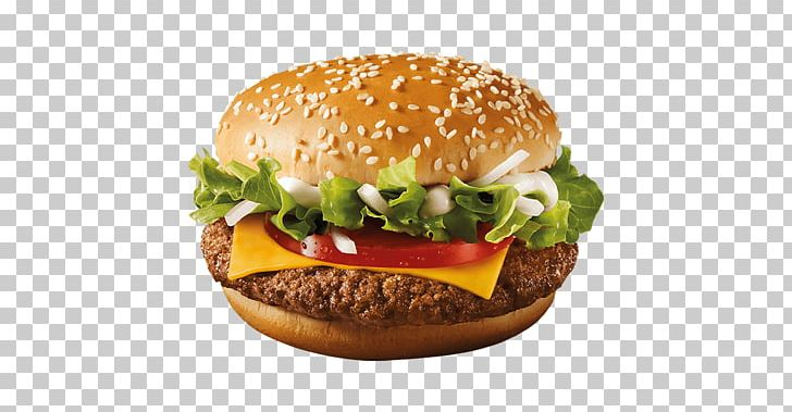 McDonald's Big Mac Hamburger Cheeseburger French Fries Pickled Cucumber PNG, Clipart, American Food, Beef, Breakfast Sandwich, Cheese, Cheeseburger Free PNG Download