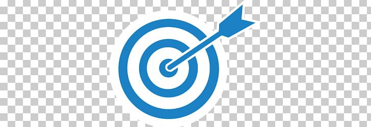 Target PNG, Clipart, Target Free PNG Download