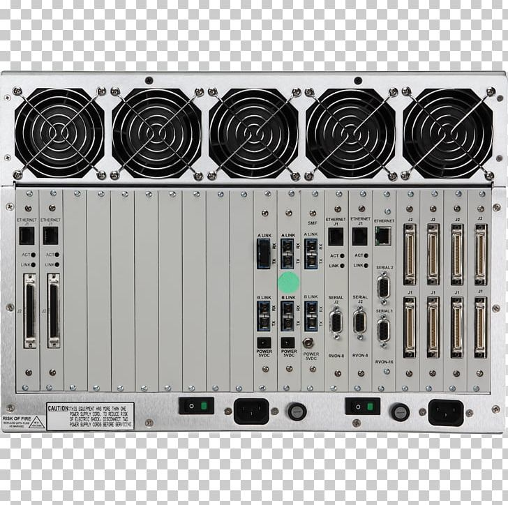 intercom microphone telex electronics system png, clipart, audio Mic XLR Wiring intercom microphone telex electronics system png, clipart, audio, audio equipment, digita, electrical connector, electrical wires cable
