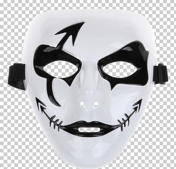 Mask Jabbawockeez Amazon.com Hip-hop Dance Costume PNG, Clipart, Amazoncom, Art, Clothing, Costume, Costume Party Free PNG Download