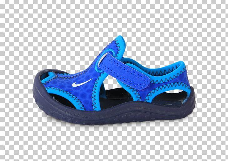 Nike Air Max Sandal Shoe Flip-flops PNG, Clipart, Adidas, Air Jordan, Aqua, Blue, Child Free PNG Download