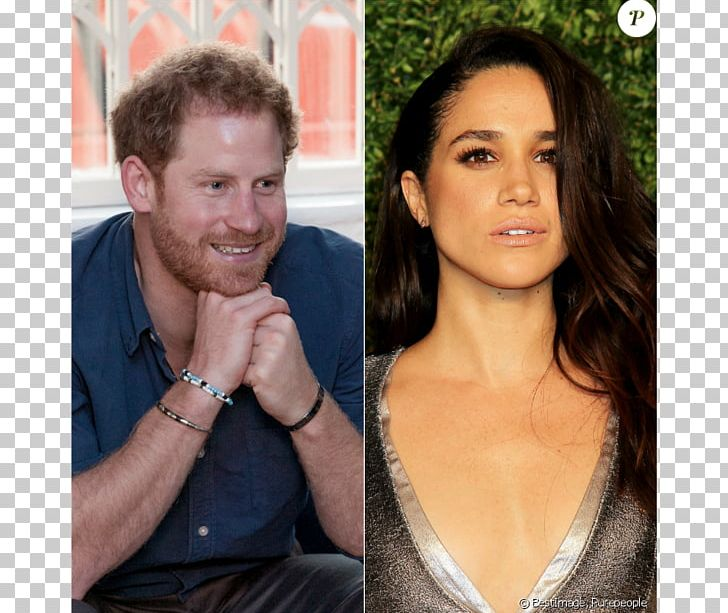 Wedding Of Prince Harry And Meghan Markle Wedding Of Prince Harry And Meghan Markle United States Actor PNG, Clipart, Actor, British Royal Family, Brown Hair, Charles Prince Of Wales, Cressida Bonas Free PNG Download
