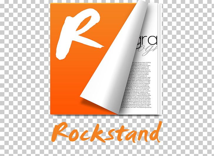 Rockstand Digital Civil Services Exam Indian Administrative Service Logo Brand PNG, Clipart, Angle, Area, Brand, Civil Services Exam, Graphic Design Free PNG Download