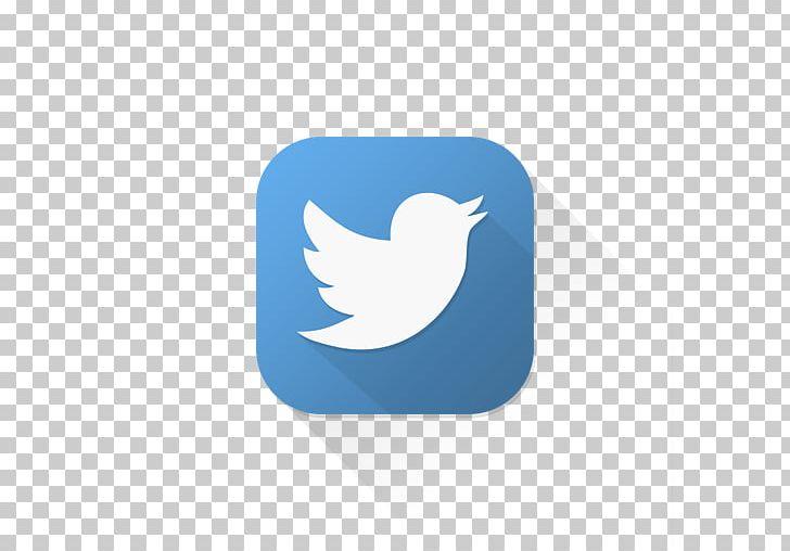 First Team Auto Mall >> Logo Social Media Marketing First Team Auto Mall Information