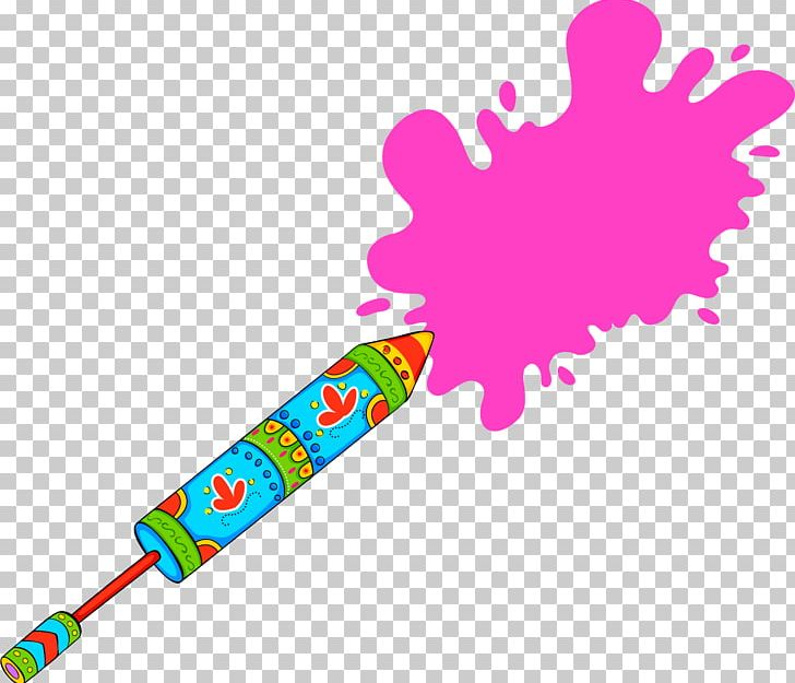 Watercolor: Flowers Watercolor Painting Graphic Design Pencil Illustration PNG, Clipart, Balloon Cartoon, Boy Cartoon, Cartoon Couple, Cartoon Eyes, Colored Pencil Free PNG Download