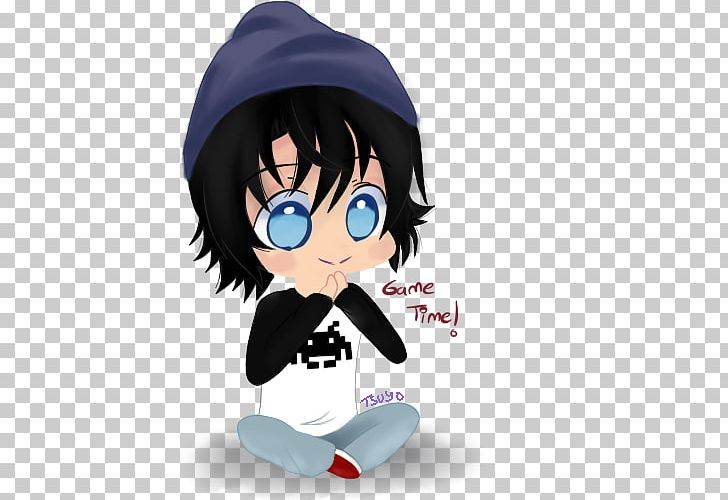 Amour Sucré My Candy Love Chibi Mangaka Png Clipart Amour
