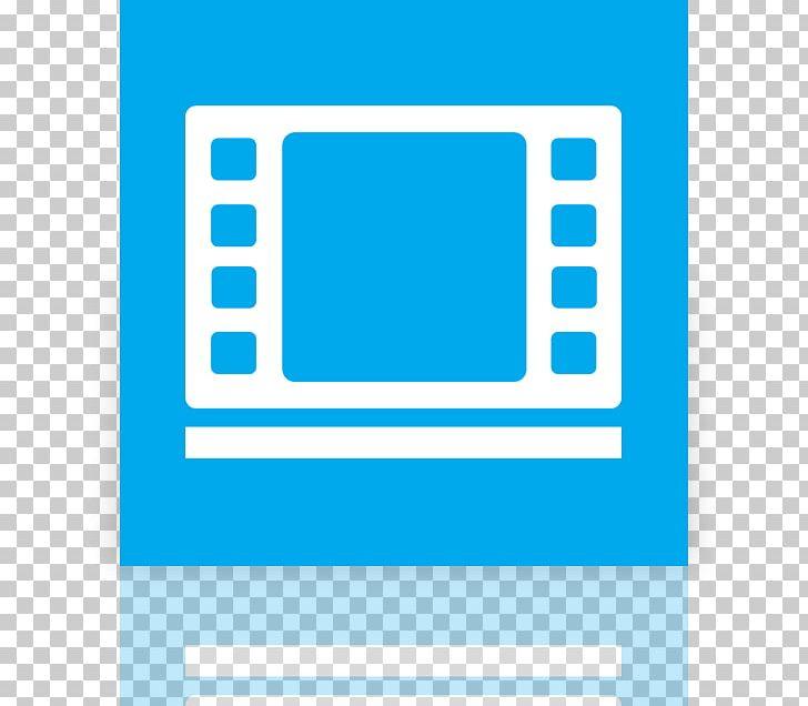 download microsoft video maker windows 8