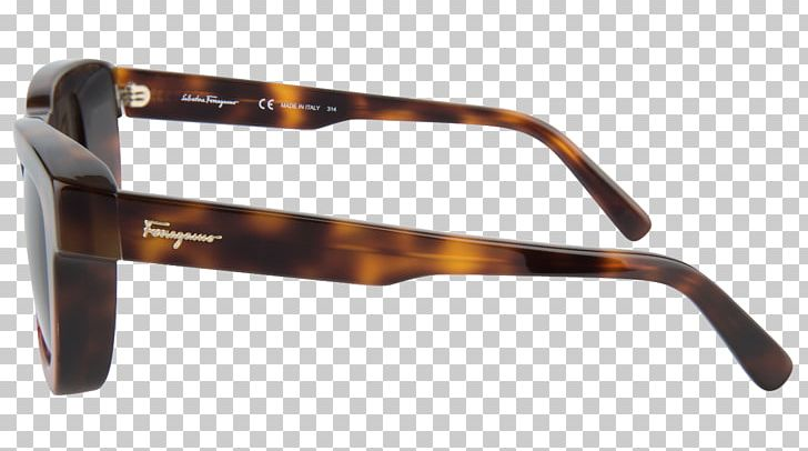 Sunglasses PNG, Clipart, Brown, Eyewear, Glasses, Salvatore Ferragamo, Sunglasses Free PNG Download