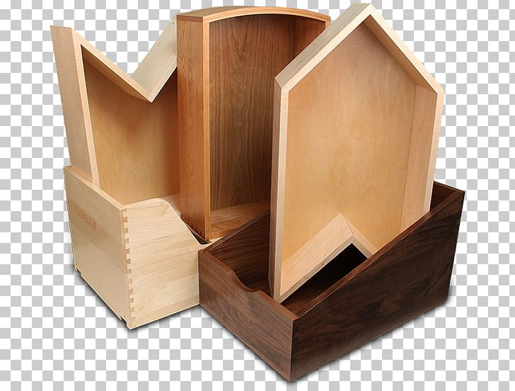 Box Wood Drawer Dovetail Joint Cabinetry Png Clipart Box