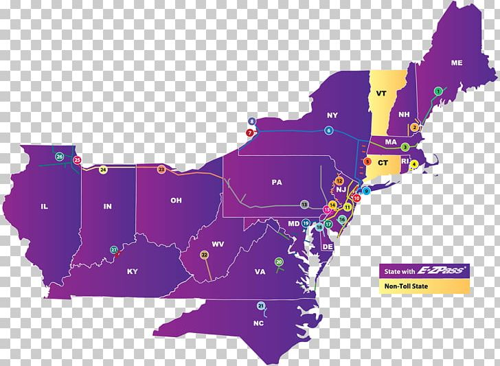 E-ZPass Fort Bend County Toll Road Authority New Jersey PNG, Clipart ...