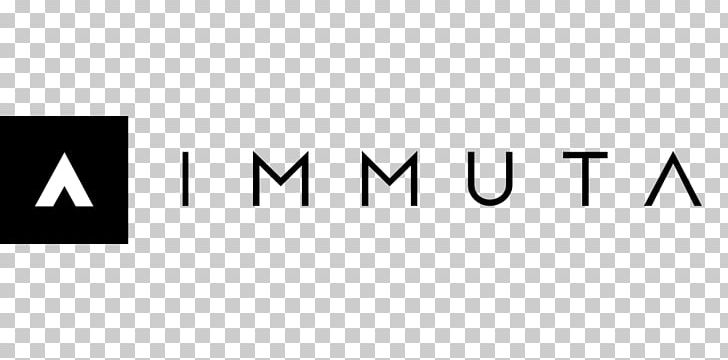 Immuta Computer Software Logo Business Brand PNG, Clipart, Angle, Area, Artificial Intelligence, Black, Brand Free PNG Download