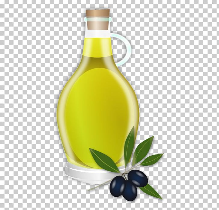 Olive Oil Holy Anointing Oil PNG, Clipart, Bottle, Clip Art, Cooking