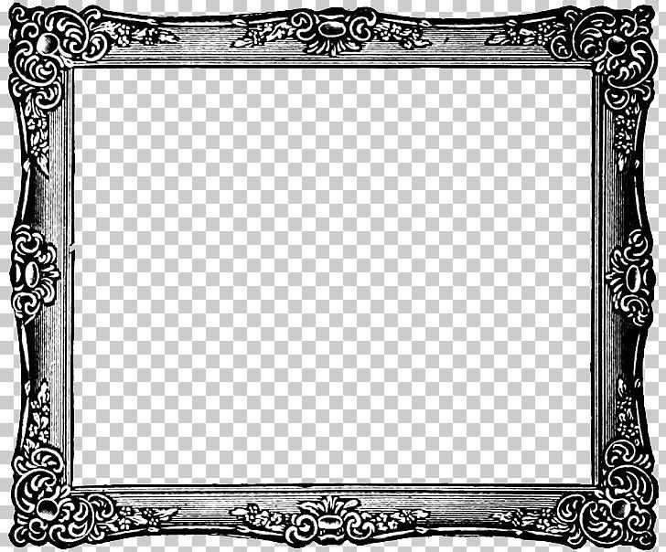 Frame PNG, Clipart, Area, Art, Black And White, Blog, Border Frames Free PNG Download