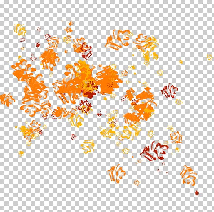Autumn Leaves Leaf PNG, Clipart, Area, Autumn, Autumn Leaves, Blade, Clip Art Free PNG Download