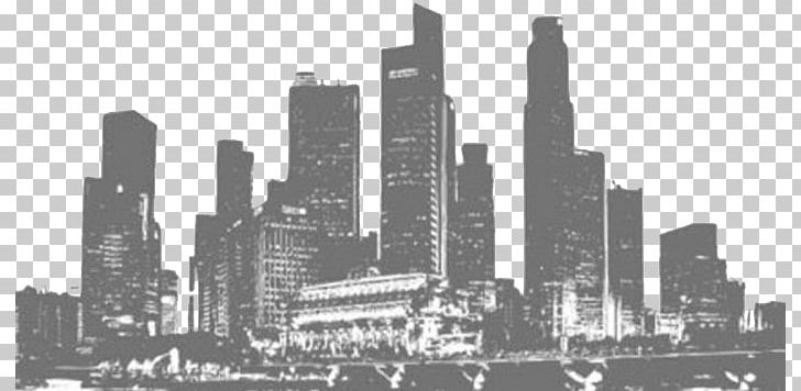 Cities: Skylines New York City Cityscape PNG, Clipart, Black And White, Building, Christmas Lights, Cities Skylines, City Free PNG Download