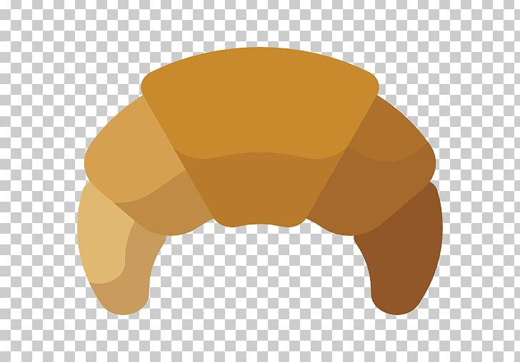 Finger Angle PNG, Clipart, Angle, Animal, Art, Bakery, Buscar Free PNG Download