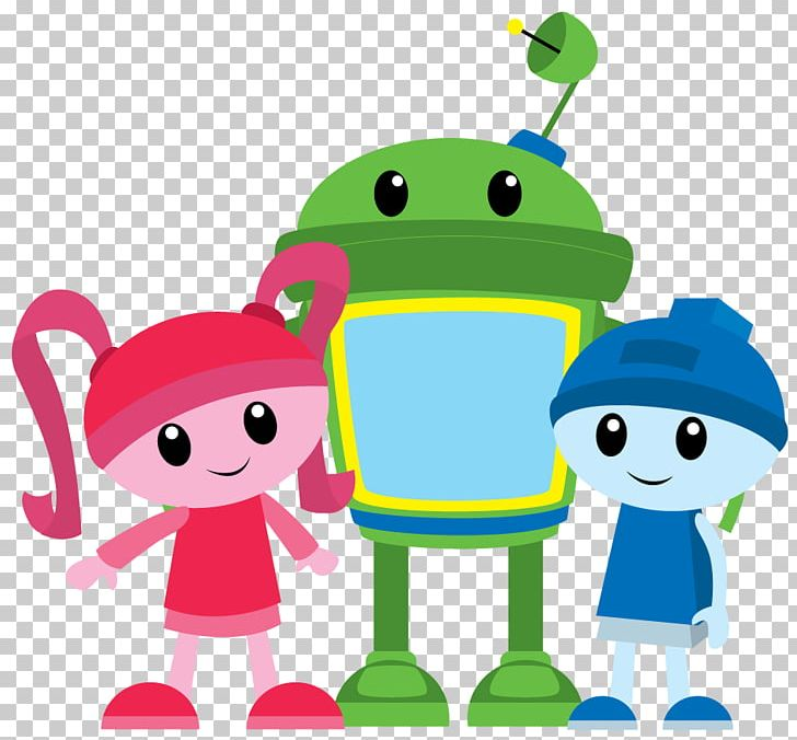Cartoon Comics Fan Art PNG, Clipart, Area, Art, Artwork, Cartoon, Character Free PNG Download