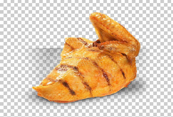 Fried Chicken Roast Chicken Chicken Sandwich Barbecue Chicken PNG, Clipart, Barbecue Chicken, Chicken, Chicken As Food, Chicken Meat, Chicken Sandwich Free PNG Download
