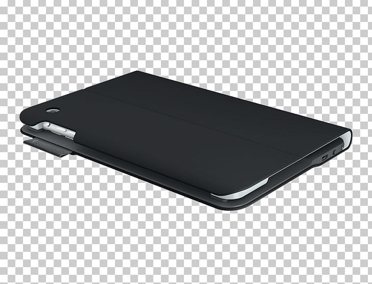 IPad Mini Computer Keyboard Hard Drives Solid-state Drive