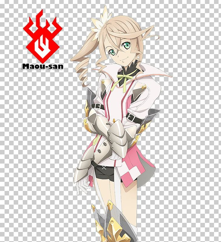 Tales Of Zestiria Episode 10 Anime Desktop Bandai Namco Entertainment PNG, Clipart, Action Figure, Alisha, Anime, Bandai Namco Entertainment, Cartoon Free PNG Download