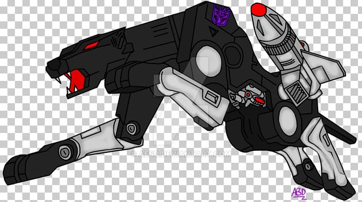 Mecha Weapon PNG, Clipart, Character, Fictional Character, Machine, Mecha, Objects Free PNG Download