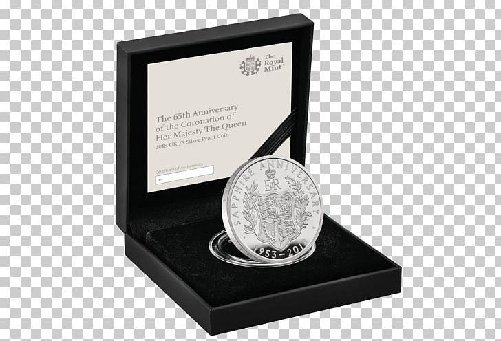 Royal Mint Wedding Of Prince Harry And Meghan Markle Five Pounds Proof Coinage PNG, Clipart, Anniversary, Coin, Currency, Elizabeth Ii, Five Pounds Free PNG Download